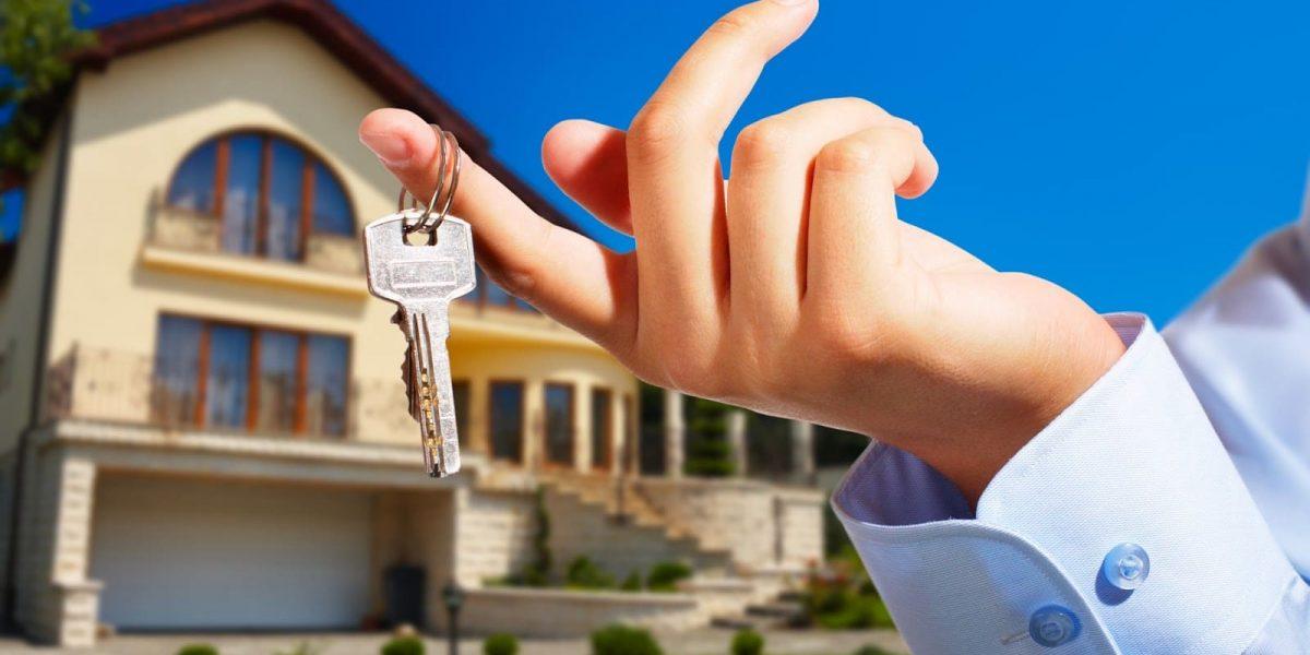 Já conhece o curso técnico em Transações Imobiliárias? Ainda não? Então confira esse texto que o Praxis preparou especialmente para você.