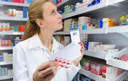 Quer entrar para a área da saúde de maneira rápida e barata? Então o curso técnico em Farmácia é perfeito para você, Confira os detalhes,