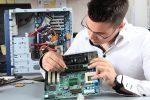 Você com certeza já conhece o curso técnico em Informática. Mas será que você conhece todas as curiosidades sobre o curso? Confira os detalhes