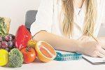 Quer trabalhar na área da saúde, mas não se dá muito bem com sangue e ossos quebrados? O Técnico em Nutrição é a escolha ideal para você!